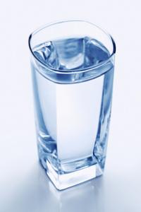 water_photo_shutterstock_17413012